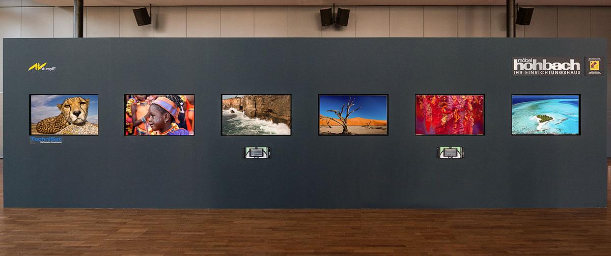 4K-Galerie-1