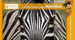 Travelkid_Namibia